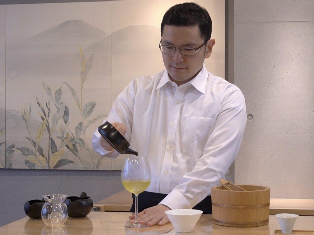 【東京 / TOKYO】表参道 茶茶の間 / Omotesando Chachanoma